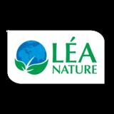 Lea nature