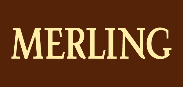 Merling
